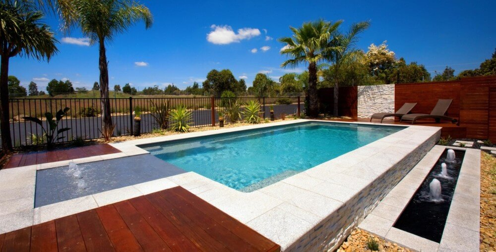 Best Solution to Pool Maintenance