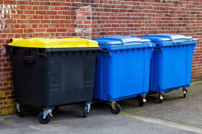 Hire Skip Bin with Ease in Melbourne